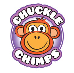 Chuckle Chimps Soft Play Hire